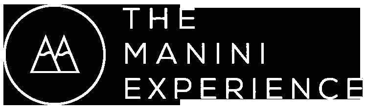 The Manini Experience